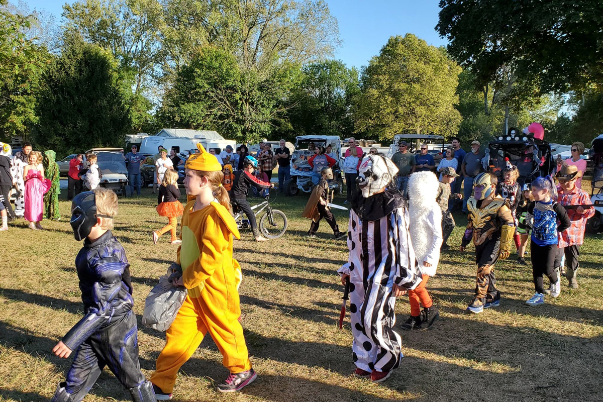 pfrv events costume contest 20