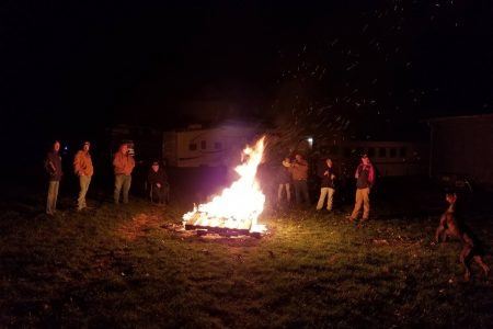 pfrv gallery campground 60